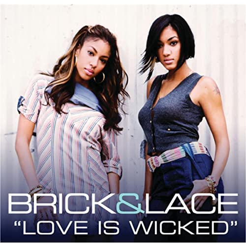 brick and lace songs free mp3 download