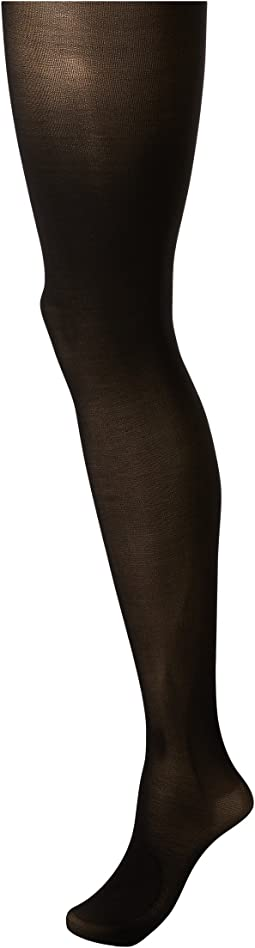 Commando - Semi Opaque Tights H30T01