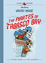 Best pirate bay books Reviews
