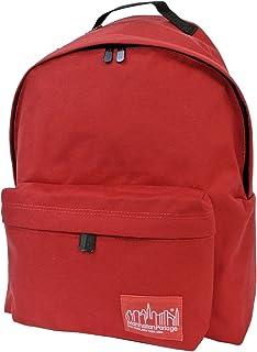 (マンハッタンポーテージ) MANHATTAN PORTAGE Manhattan Portage バックパック リュック バッグ メンズ レディース かばん 鞄 コーデュラ カジュアルmhp-1210