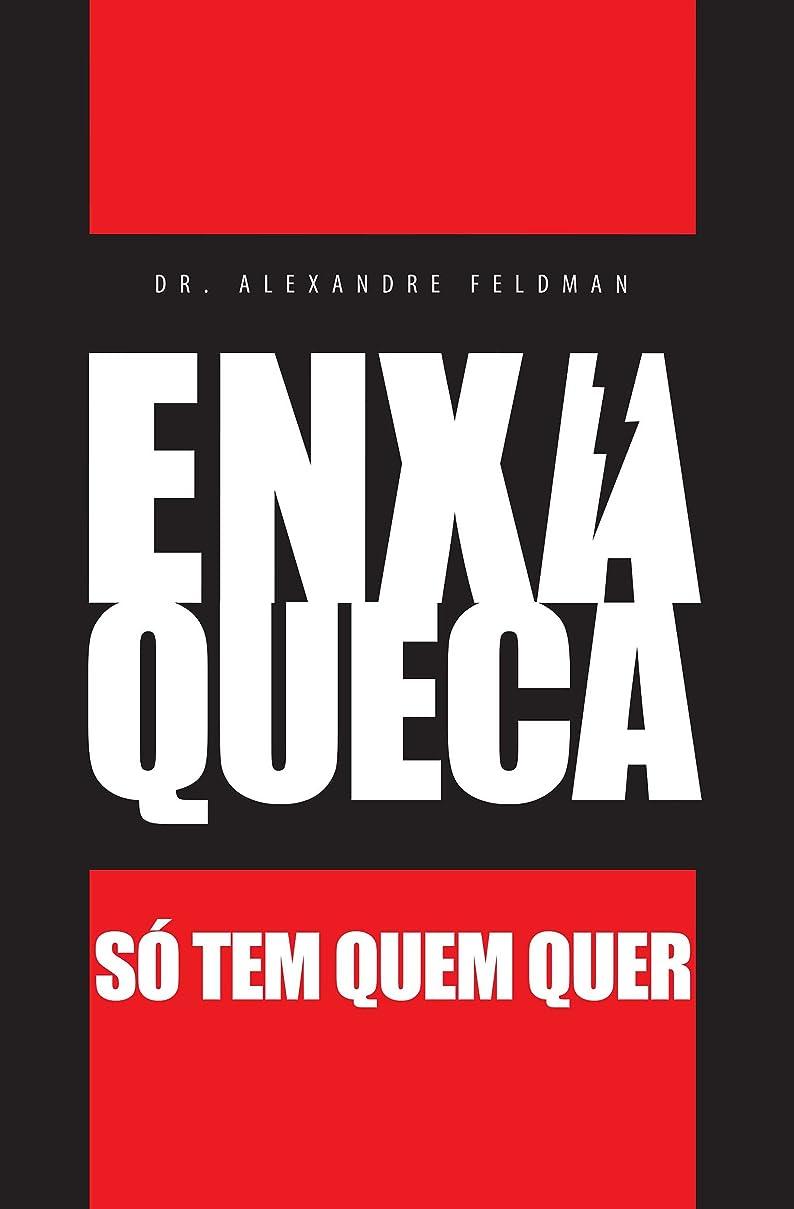 マイコン歩道発明Enxaqueca - Só Tem Quem Quer (Portuguese Edition)