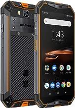Best unlocked nfc phones Reviews