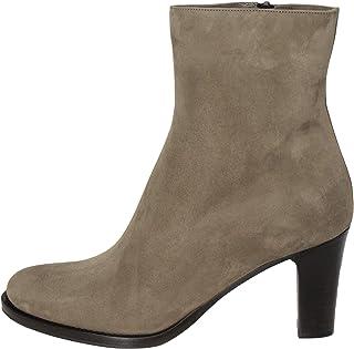 diseños exclusivos Panara - - - botas clásicas de Cuero Mujer  costo real