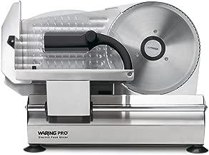 waring pro fs800