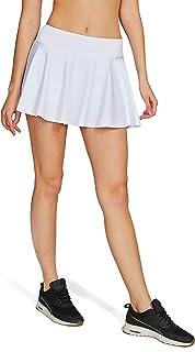 dae66e3af3e757 Amazon.fr : jupe tennis : Vêtements