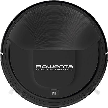Amazon.es: Robot aspirador Rowenta Smart Force Essential RR6925