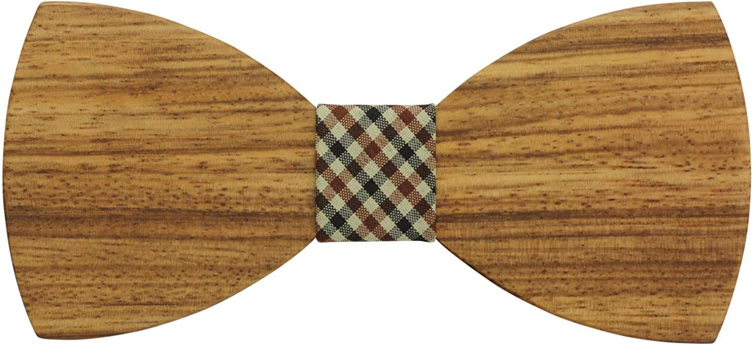 Adult-Sized Large Be super welcome Round Wooden Bow Centre Purchase with Fabric Tie