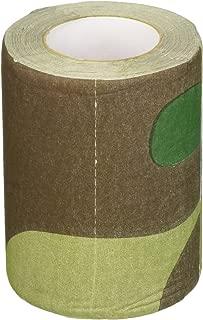 Fairly Odd Novelties Camouflage Novelty Toilet Paper