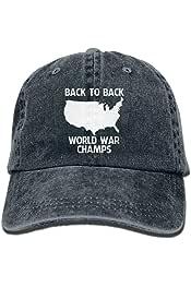 Amazon.es: Segunda Guerra Mundial - Sombreros y gorras ...
