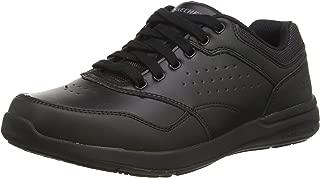 Giày cao cấp nam – Men's Relaxed Fit-Elent-Velago Oxford