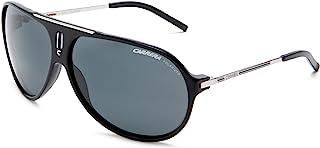 Hot Aviator Sunglasses
