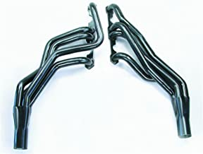 in Long Tube Headers 1-5//8 x 3 in Small Block V8 for Chevy 67-81 Camaro 64-87 Chevelle El Camino 70-87 Monte Carlo 68-79 Nova 65-90 Caprice Impala Bel Air Biscayne 283 302 305 307 327 350 cu