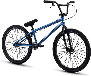 Redline Bikes Asset Freestyle BMX