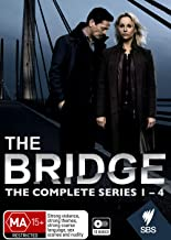 Bridge: Series 1-4