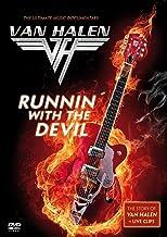 Runnin with the devil [DVD]