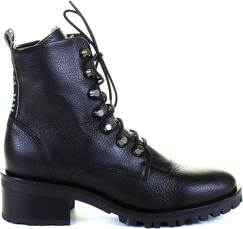 Nubikk 21021301 21021301 - Schwarz - Gr. 38  Online-Mode einkaufen