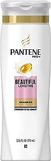 Pantene Pro-V Shampoo 12.6 Oz