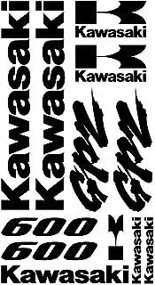 Amazon.es: Vinilos Kawasaki