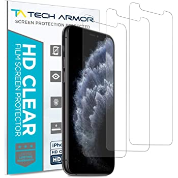 100/% fits Protective Film Display Protection Film Savvies Crystalclear Screen Protector for Ricoh GXR A16