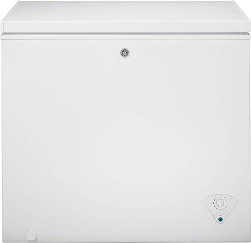 GE-7-Cu.-Ft.-White-Chest-Freezer