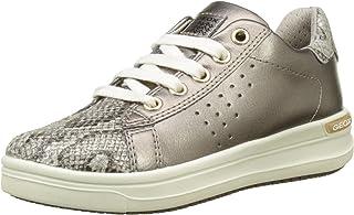 حذاء رياضي جيوكس للأطفال من الجنسين AVEUP Girl 4