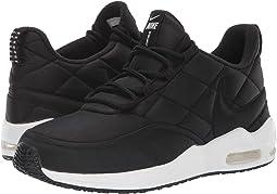 Black/Black/Phantom/White