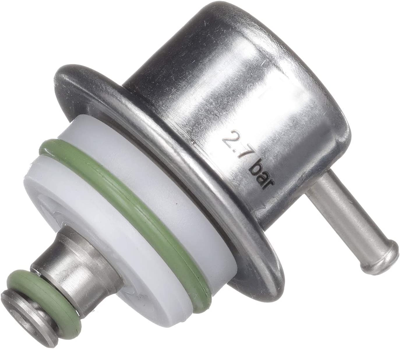Delphi Dealing full price reduction FP10372 Fuel Pressure Regulator Pack 1 Limited time cheap sale