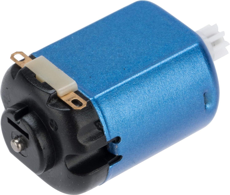 Evike Airsoft Matrix Whirlwind Upgraded Motor for Airsoft Drum Magazines
