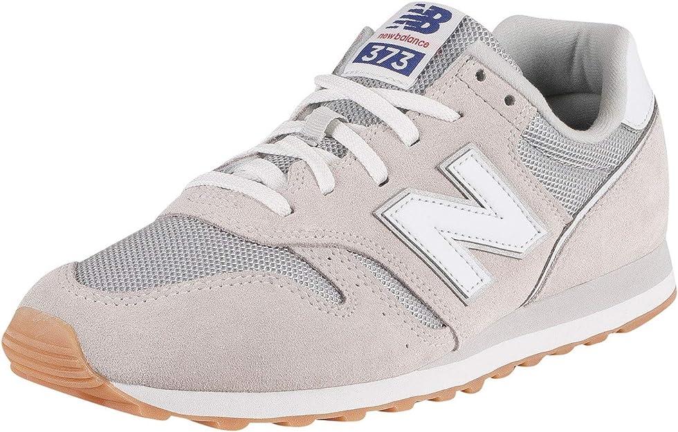 New Balance 373v2, Sneaker Uomo