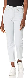 Women's Wedgie Straight Jeans
