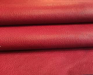 lambskin hides wholesale