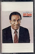 Bill Cosby: Himself (Soundtrack From The 1982 Concert Film) [Audio Cassette]
