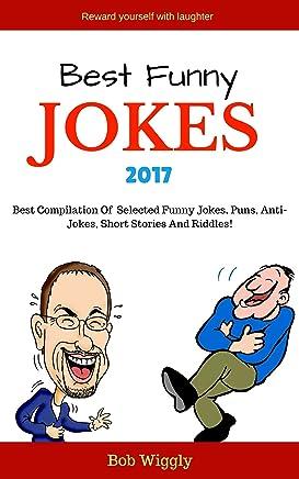 mean short jokes