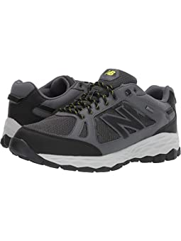 New Balance Sneakers \u0026 Athletic Shoes