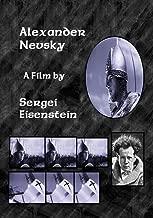 Best alexandre nevski eisenstein Reviews
