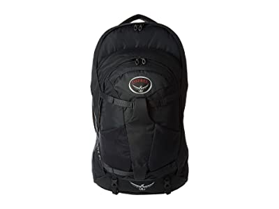 Osprey Farpoint 55 (Volcanic Grey) Backpack Bags