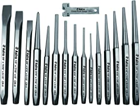 Best punch set for metal Reviews