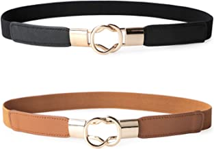 Best belts for skirts Reviews