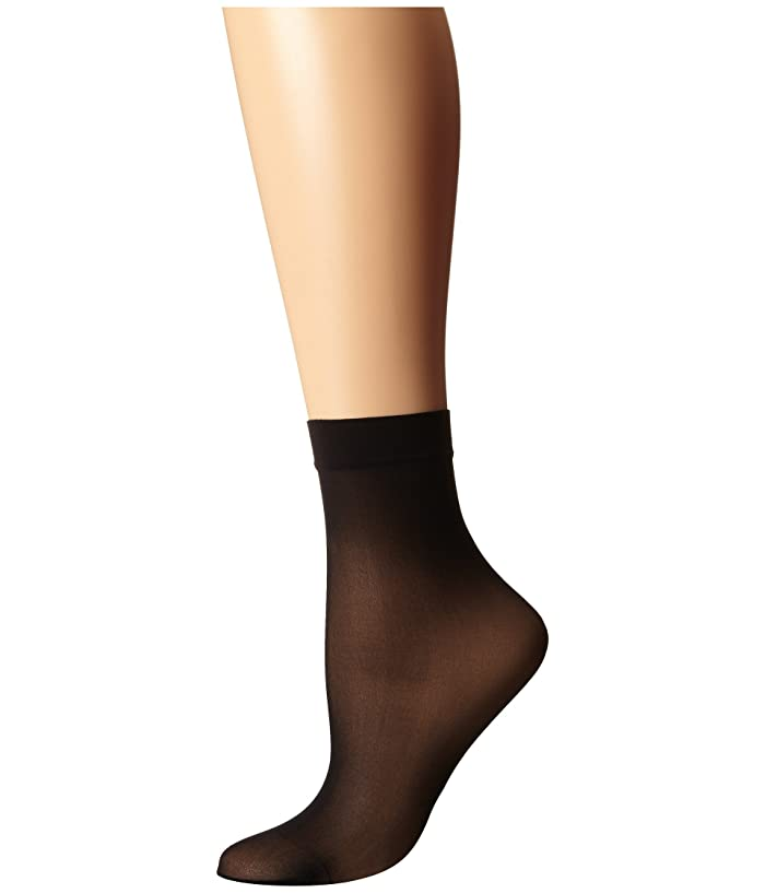 Wolford Individual 10 Socks