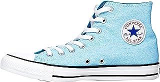 Amazon.it: converse all star: Scarpe e borse
