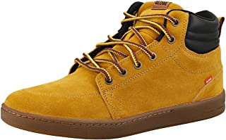 Gs Boot Mens Skate Trainers