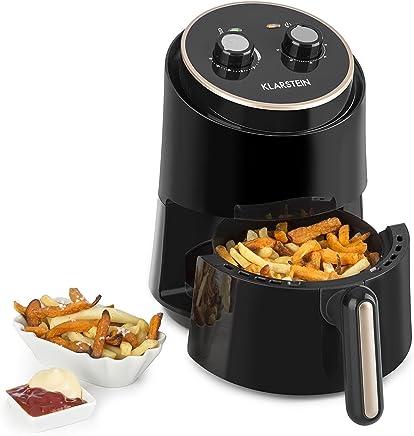 Amazon.es: Klarstein - Pequeño electrodoméstico: Hogar y cocina
