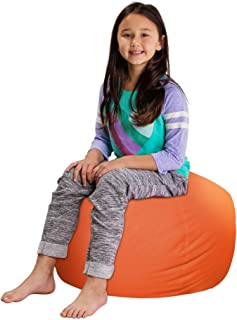Best bean bag medium Reviews