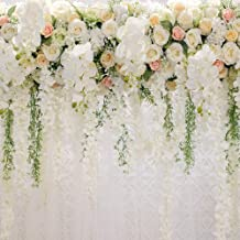Suchergebnis Auf Für Blumenwand