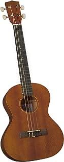 Best diamond head tenor ukulele Reviews