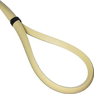 Flexible Moulding - Flexible Quarter Round Moulding - WM105-3/4