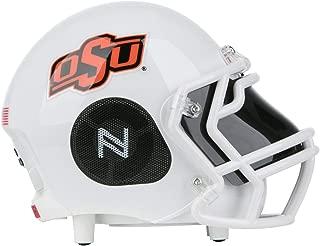 Best oklahoma state mini football helmet Reviews