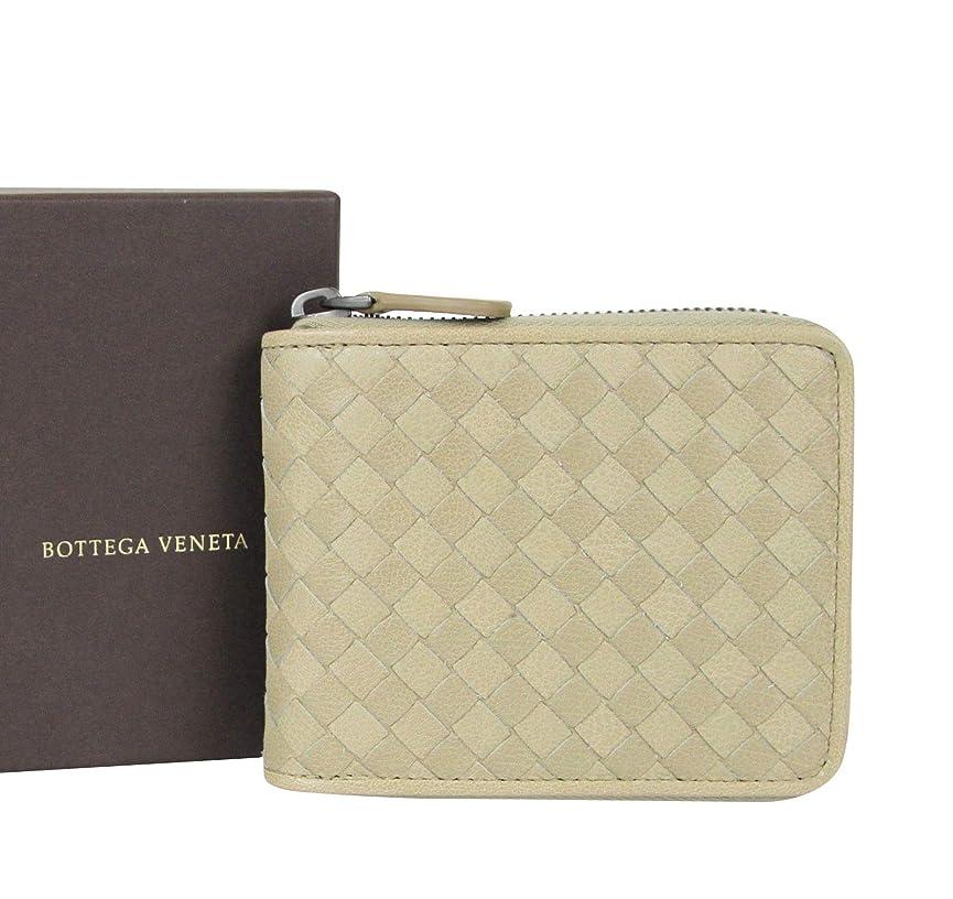 出口気球再生Bottega Veneta ACCESSORY レディース US サイズ: One Size カラー: ベージュ