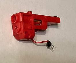 Not a Training Gun - IR Dry fire Infrared Laser Module Part for SIRT 110 Training Handgun PRO and Student