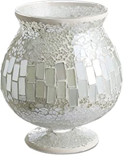 Best glass vase gifts Reviews